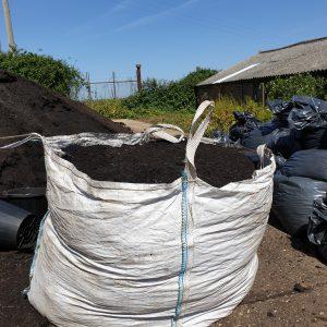 Midlands Compost - 20200528 112726 300x300