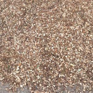 Midlands Compost - FB IMG 1590609000781 1 300x300